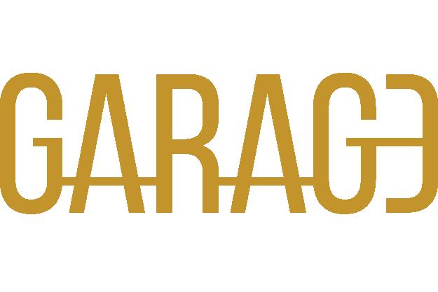 garage-missoula